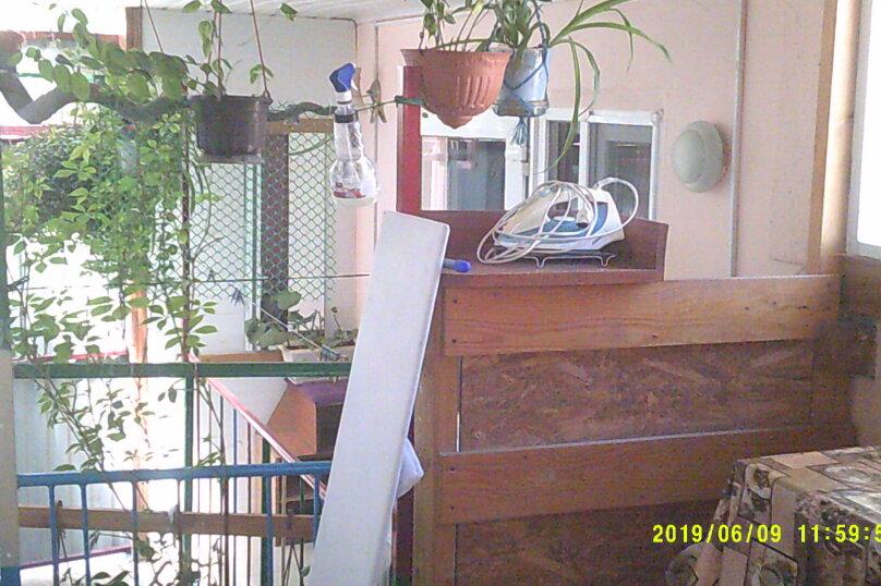 """Частное подворье  """"У Николая"""", улица Гагарина, 73 на 9 комнат - Фотография 45"""