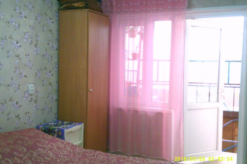 """Частное подворье  """"У Николая"""", улица Гагарина, 73 на 9 комнат - Фотография 46"""