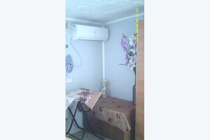 """Частное подворье  """"У Николая"""", улица Гагарина, 73 на 9 комнат - Фотография 99"""