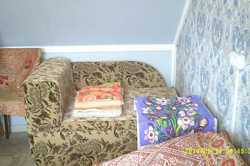 """Частное подворье  """"У Николая"""", улица Гагарина, 73 на 9 комнат - Фотография 103"""
