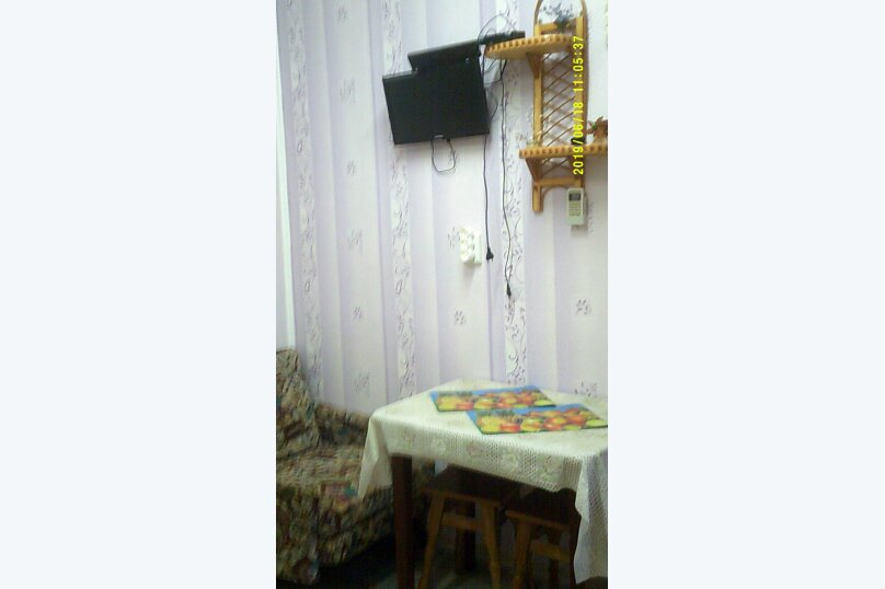 """Частное подворье  """"У Николая"""", улица Гагарина, 73 на 9 комнат - Фотография 58"""