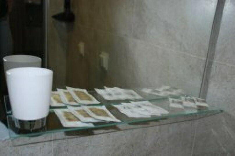 """Апарт-отель """"Свои"""", Первомайская улица, 92К4 на 5 номеров - Фотография 40"""
