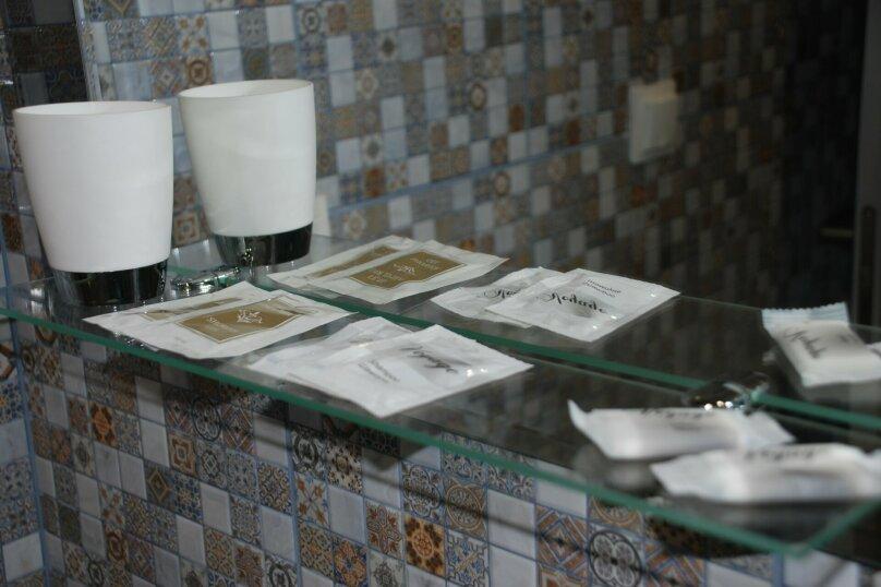 """Апарт-отель """"Свои"""", Первомайская улица, 92К4 на 5 номеров - Фотография 30"""