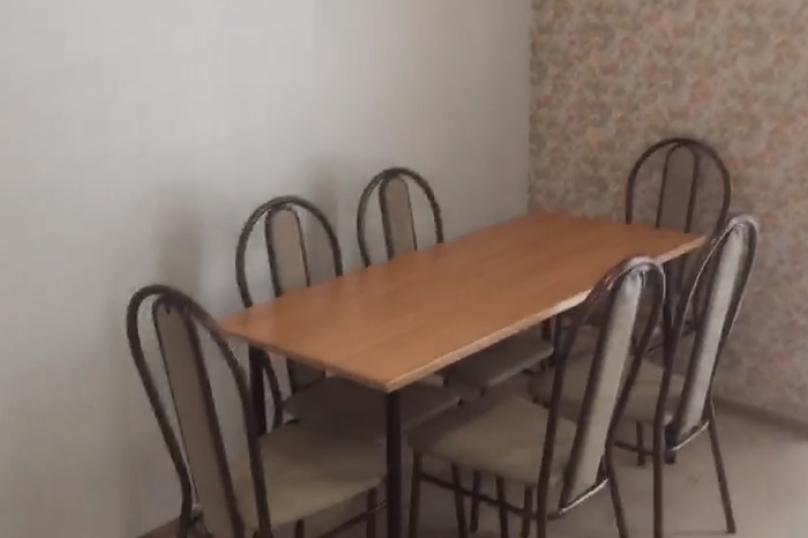 Дом, 160 кв.м. на 10 человек, 4 спальни, 3-я Островная улица, 10, Ярославль - Фотография 16