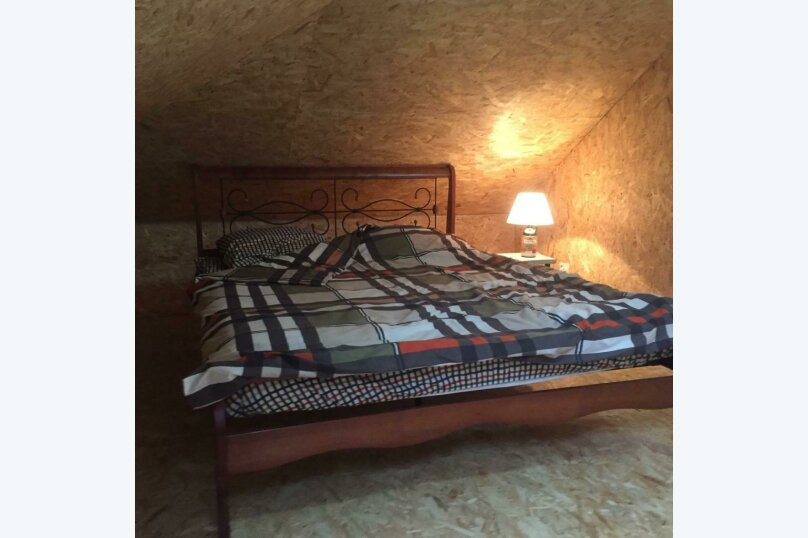 Дом, 160 кв.м. на 10 человек, 4 спальни, 3-я Островная улица, 10, Ярославль - Фотография 24