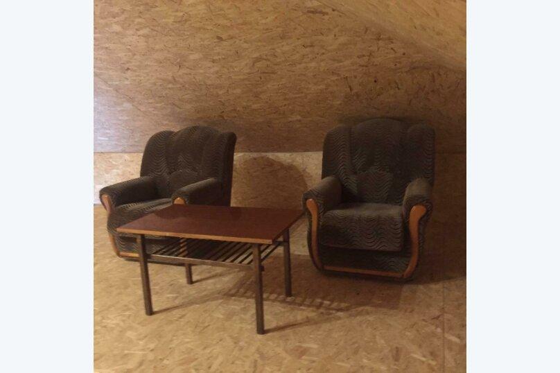 Дом, 160 кв.м. на 10 человек, 4 спальни, 3-я Островная улица, 10, Ярославль - Фотография 25