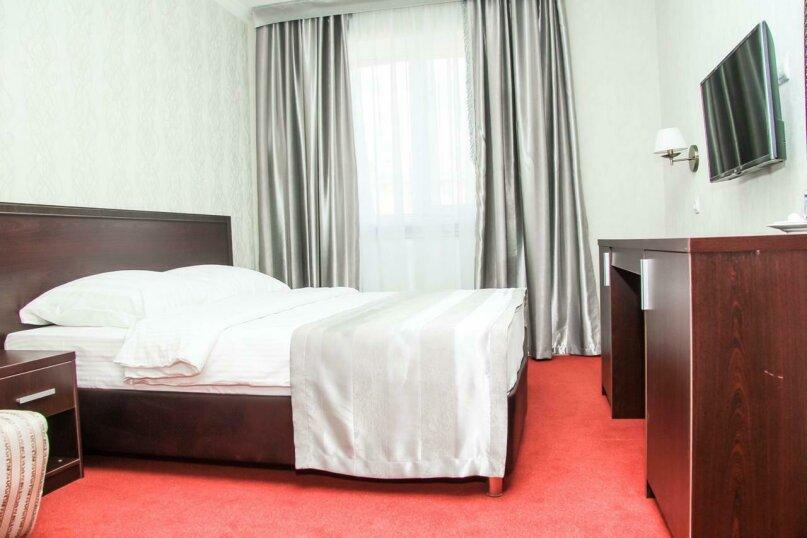 Отель «Уют» , улица Ленина, 20 на 10 номеров - Фотография 5