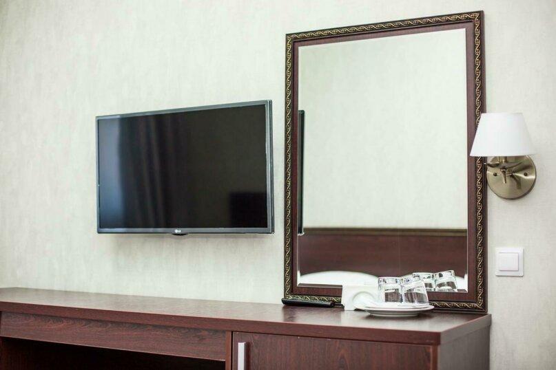 Отель «Уют» , улица Ленина, 20 на 10 номеров - Фотография 6