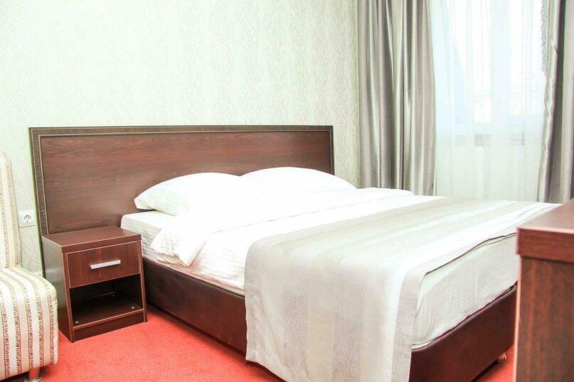 Отель «Уют» , улица Ленина, 20 на 10 номеров - Фотография 7