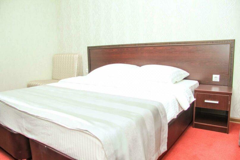 Отель «Уют» , улица Ленина, 20 на 10 номеров - Фотография 8