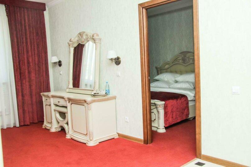 Отель «Уют» , улица Ленина, 20 на 10 номеров - Фотография 12