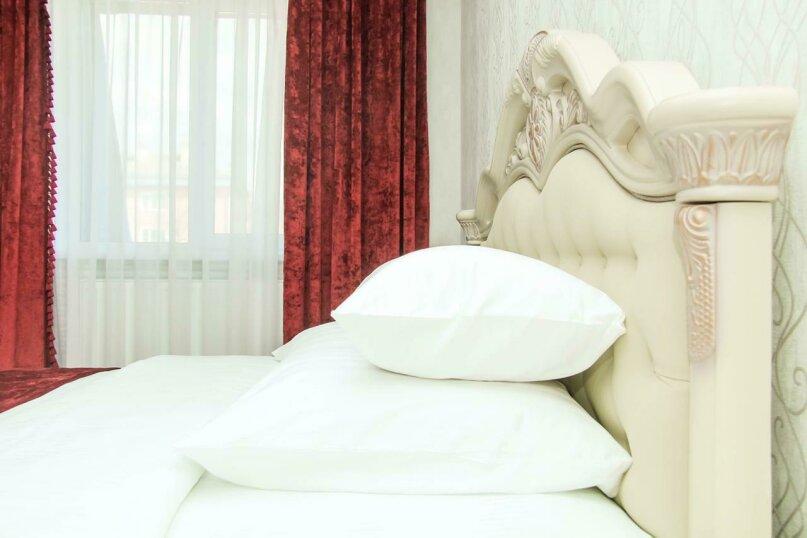 Отель «Уют» , улица Ленина, 20 на 10 номеров - Фотография 13
