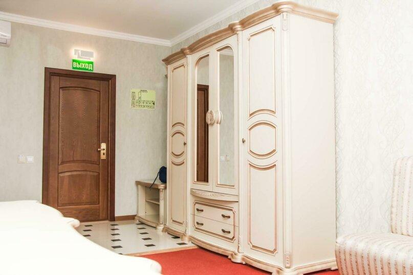 Отель «Уют» , улица Ленина, 20 на 10 номеров - Фотография 15