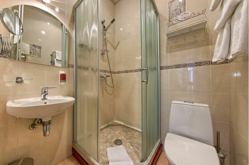 Antares by Center Hotels, Невский проспект, 147 на 9 номеров - Фотография 9