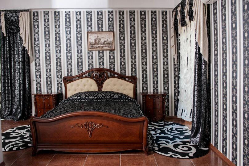"""Отель """"Калифорния"""", улица 60 лет ВЛКСМ, 35 на 38 номеров - Фотография 40"""