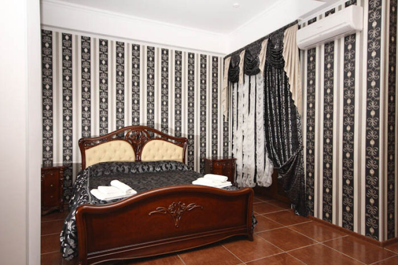 """Отель """"Калифорния"""", улица 60 лет ВЛКСМ, 35 на 38 номеров - Фотография 42"""
