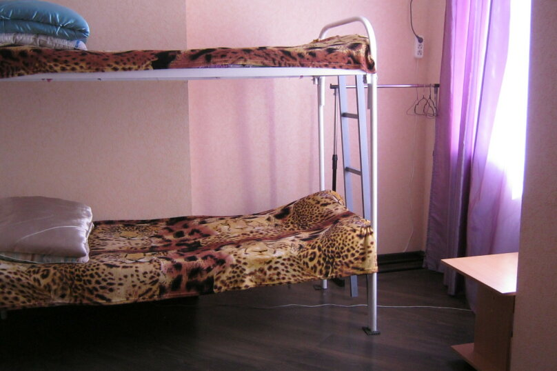 Квартирное общежитие, Ленина, 56 на 3 номера - Фотография 9