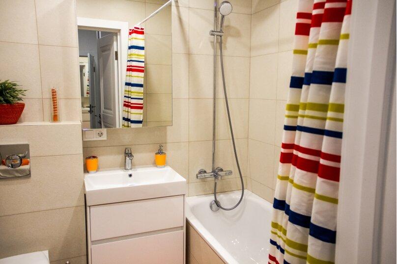 1-комн. квартира, 28 кв.м. на 2 человека, Новодмитровская улица, 2к7, Москва - Фотография 7