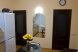 1-комн. квартира, 28 кв.м. на 3 человека, Пушкинская, 13, Ялта - Фотография 4