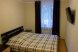 1-комн. квартира, 28 кв.м. на 3 человека, Пушкинская, 13, Ялта - Фотография 5