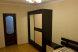 1-комн. квартира, 28 кв.м. на 3 человека, Пушкинская, 13, Ялта - Фотография 6