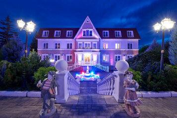 Гостиница, поселок Красная Глинка, квартал 2 на 44 номера - Фотография 3
