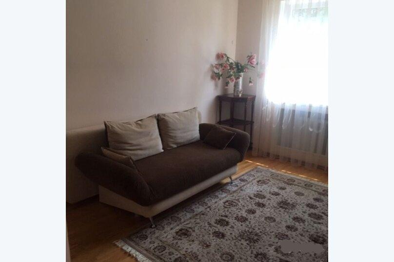Дом неподалеку от санатория Москва, 300 кв.м. на 16 человек, 6 спален, улица Революции, 51, Кисловодск - Фотография 4