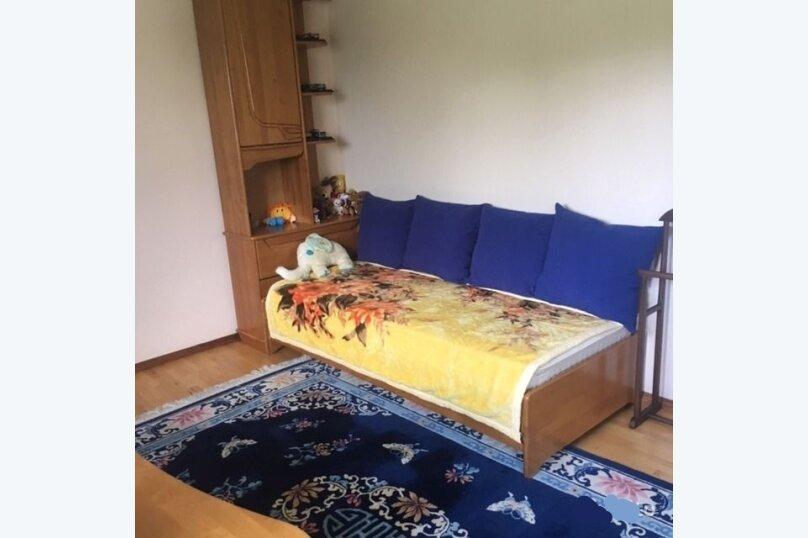 Дом неподалеку от санатория Москва, 300 кв.м. на 16 человек, 6 спален, улица Революции, 51, Кисловодск - Фотография 6