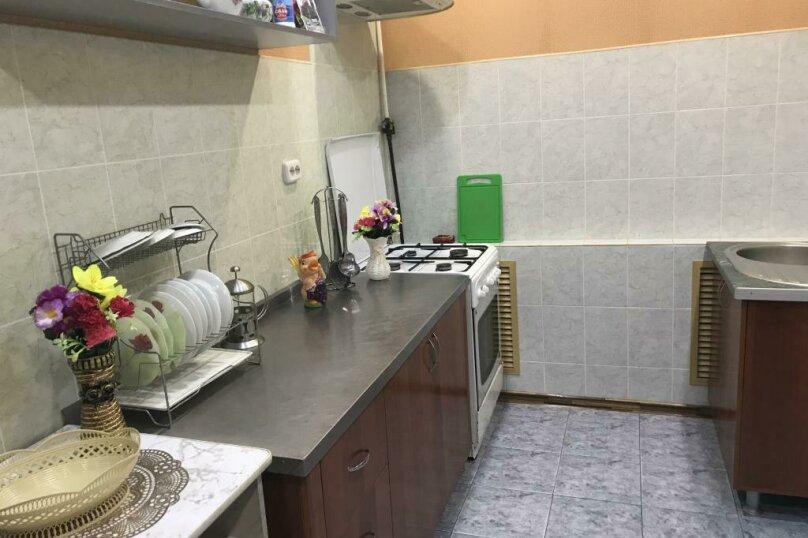 Дом, 100 кв.м. на 10 человек, 3 спальни, улица Ленина, 5Ж, Железноводск - Фотография 10