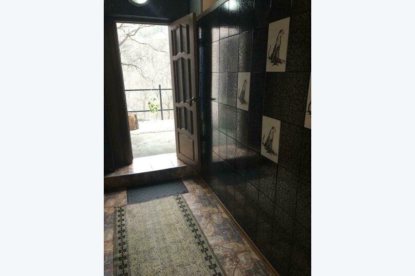 Дом, 100 кв.м. на 10 человек, 3 спальни, улица Ленина, 5Ж, Железноводск - Фотография 12