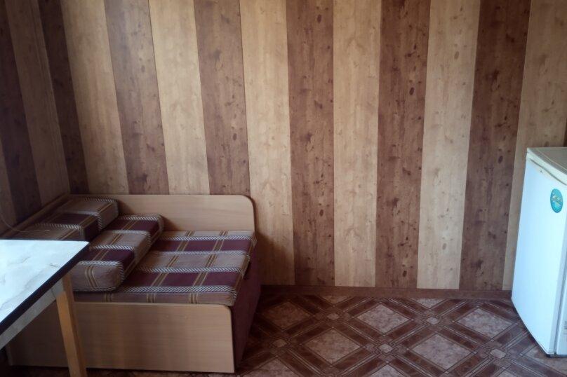 Отдельная комната, Екатерининская улица, 8, Ялта - Фотография 4