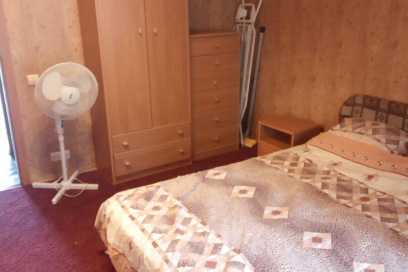 Отдельная комната, Екатерининская улица, 8, Ялта - Фотография 8