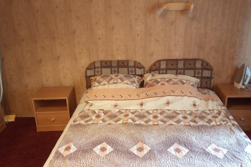 Отдельная комната, Екатерининская улица, 8, Ялта - Фотография 9