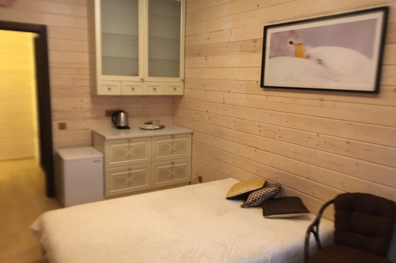 """Гостевой дом """"Pine Land"""", Суоярвская, 65 на 3 комнаты - Фотография 81"""