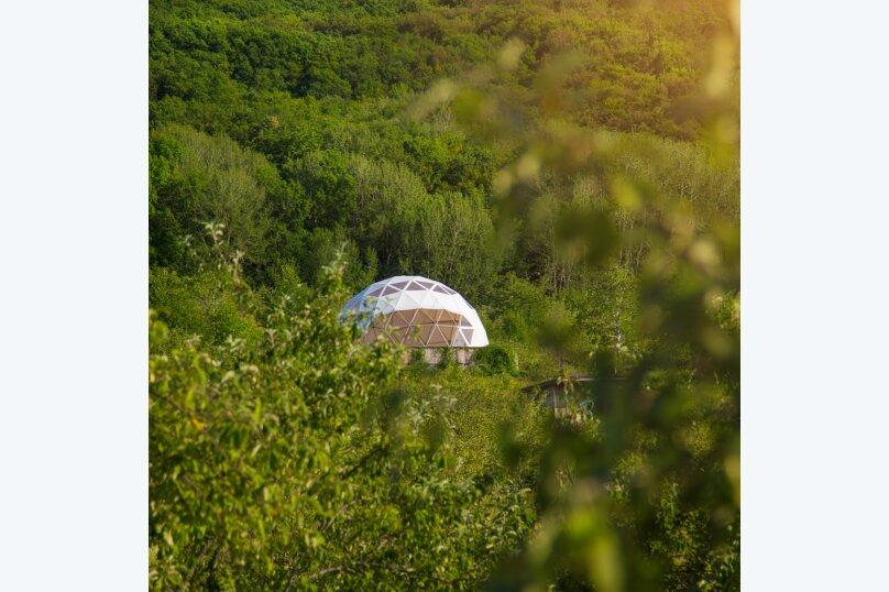 База отдыха, Бахчисарайский р-н., урочище Подлесное на 26 номеров - Фотография 3