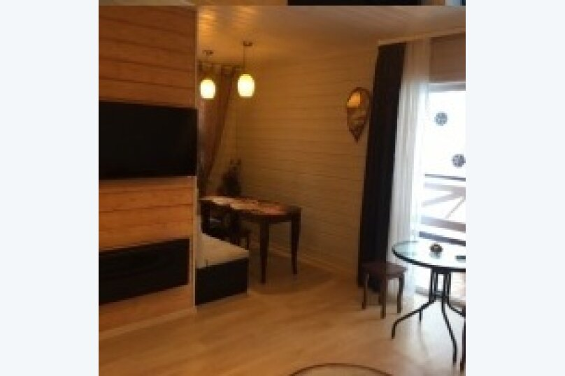 """Гостевой дом """"Pine Land"""", Суоярвская, 65 на 3 комнаты - Фотография 84"""
