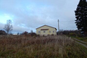 Гостевой дом, деревня Лахта, хутор Пажала на 3 комнаты - Фотография 1