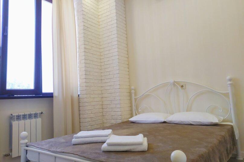 """Мини-отель """"На Курчатова 12В"""", улица Курчатова, 12В на 5 номеров - Фотография 11"""