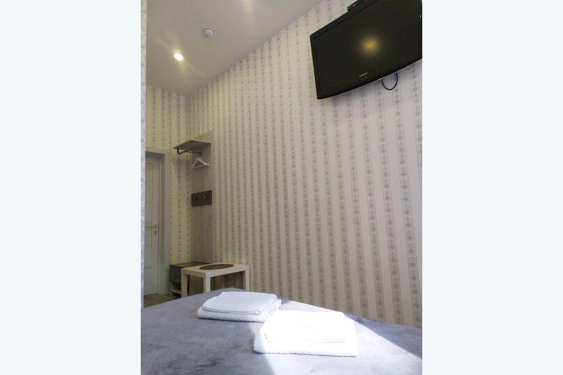 """Мини-отель """"На Курчатова 12В"""", улица Курчатова, 12В на 5 номеров - Фотография 42"""