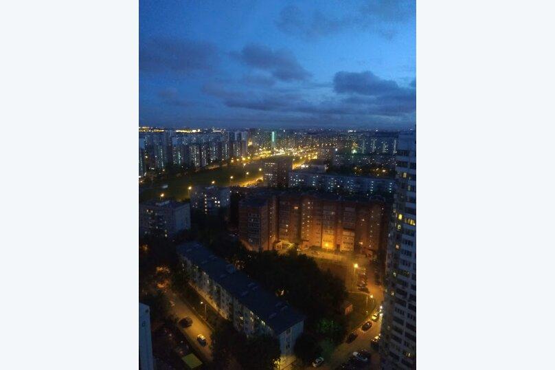 1-комн. квартира, 32 кв.м. на 3 человека, Носовихинское шоссе, 25, Москва - Фотография 12