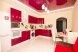 Апартаменты Lux:  Квартира, 4-местный, 1-комнатный - Фотография 25