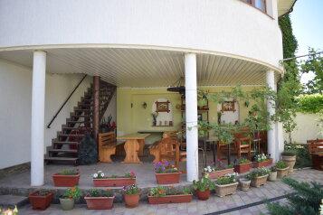 Гостевой дом , Насыпная, 10 на 14 номеров - Фотография 4