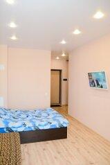 1-комн. квартира, 25 кв.м. на 3 человека, Первомайская улица, 121А, Сыктывкар - Фотография 1