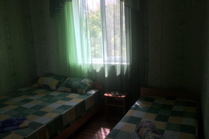 """Гостевой дом """"Розовый"""", улица морская, 4 на 18 комнат - Фотография 14"""