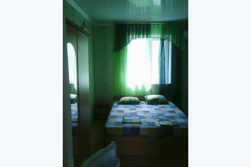 """Гостевой дом """"Розовый"""", улица морская, 4 на 18 комнат - Фотография 16"""