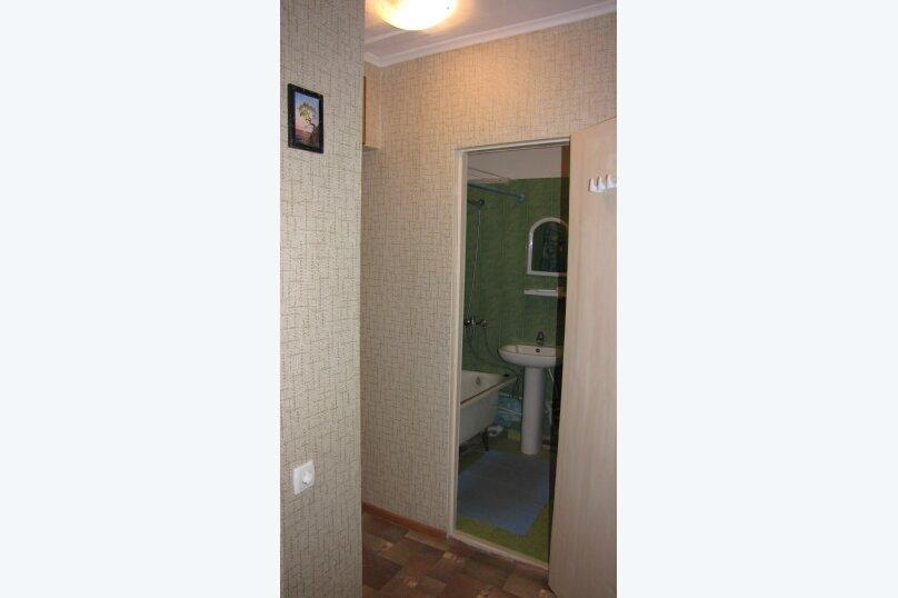 1-комн. квартира, 40 кв.м. на 2 человека, улица Голицына, 36/39, Новый Свет, Судак - Фотография 3