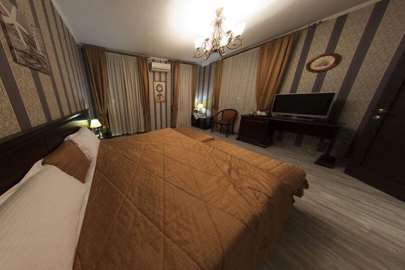 """Отель """"АКВАМАРИН"""", деревня Подрезово, Прибрежная улица на 23 номера - Фотография 50"""