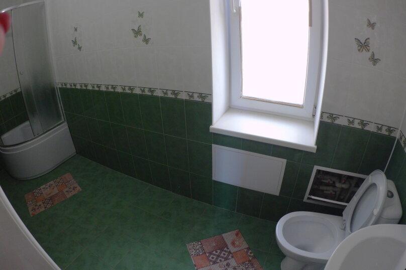 """Гостевой дом """"Дядька Черномор"""", Восточная улица, 86 на 37 номеров - Фотография 54"""