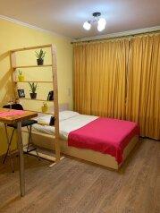 1-комн. квартира, 23 кв.м. на 2 человека, Сухановская улица, 15, Видное - Фотография 3