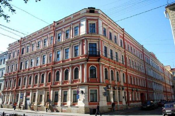 Гостевой дом, Вознесенский проспект, 31 на 5 номеров - Фотография 1